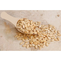 Superior Nut Company Unsalted In Shell Pumpkin Seeds (14 oz Bag)