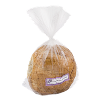 Ahold Cracked Wheat Sourdough Sliced