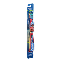Oral B Toothbrush Pro Health Stages 5-7 Yrs Soft