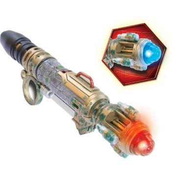 Underground Toys Doctor Who Future 10th Doctor Sonic Screwdriver