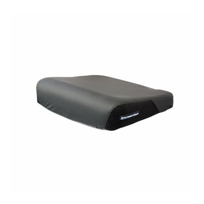 The Comfort Company Support Pro Wedge Wheelchair Cushion