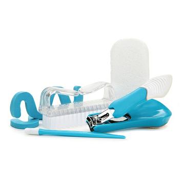 COVERGIRL Pedicure Kit
