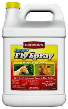 Pbi Gordon 7301072 1G Aqueous Fly Spray