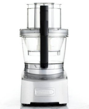 Cuisinart FP-12DC Food Processor