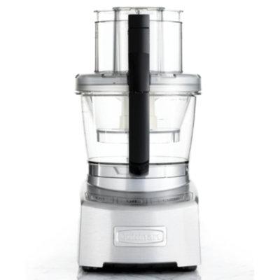 Cuisinart FP-12DC Food Processor