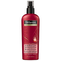 TRESemmé Keratin Smooth Heat Protection Spray