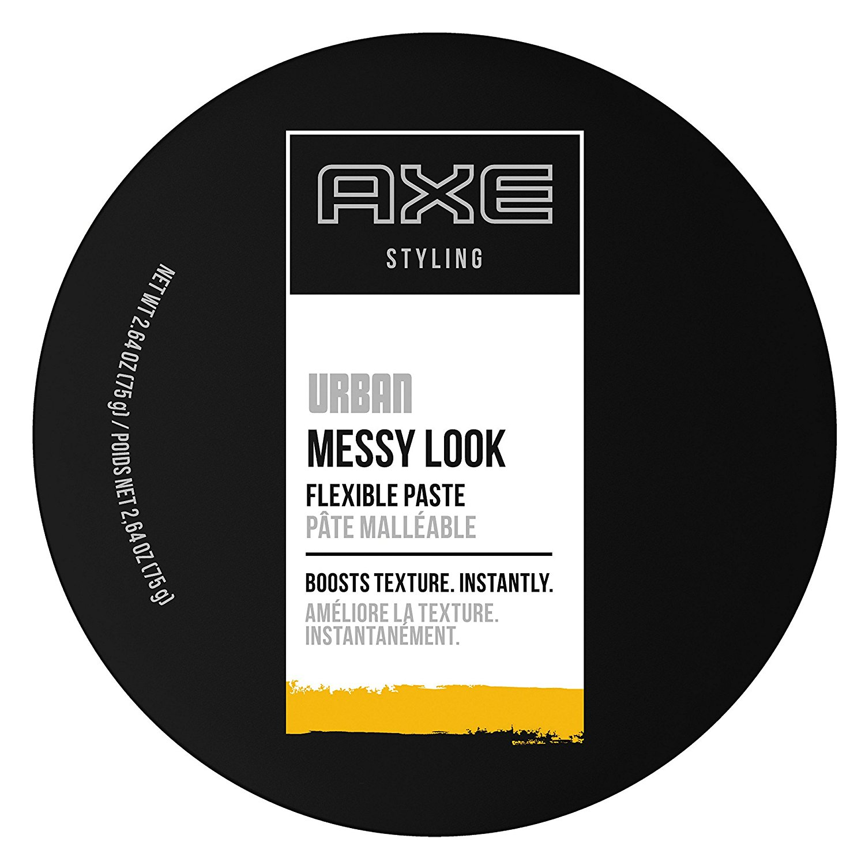 AXE Messy Look Hair Paste