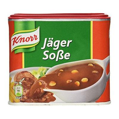 Knorr® Hunter Sauce Mix