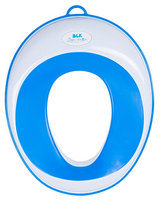 B&K Babies and Kids Universal Potty Training Seat