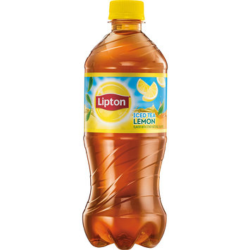 Lipton®  Iced Tea Lemon