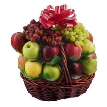 Gift Basket - Premium Fruit