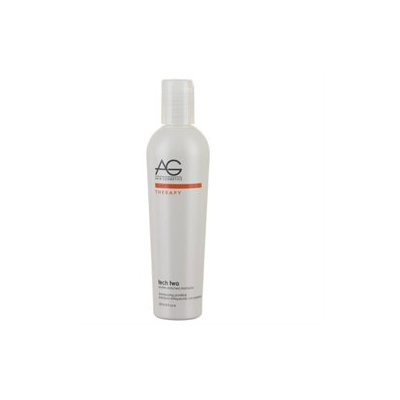AG Hair Cosmetics Tech Two - Protein-Enriched Shampoo