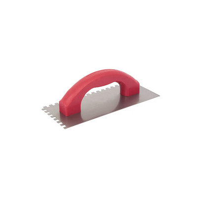 Project Source 9-in Ceramic Trowel 54609