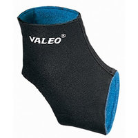 Valeo Pull-on Neoprene Ankle Support (Large/X-Large)