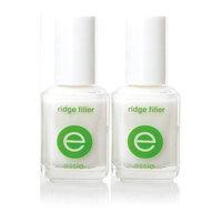essie Ridge Filler (15ml/0.5 FL OZ.) Each Bottle (Qty, Of 2 Bottles)
