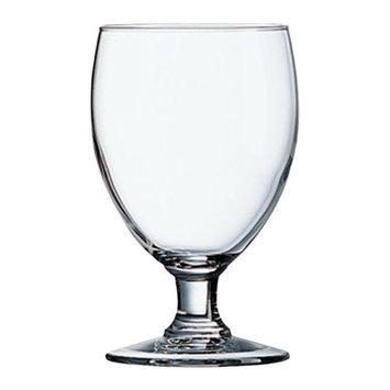Cardinal International 11.5-oz Excalibur Banquet Goblet (Case of 36)