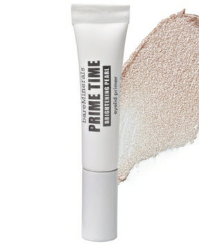 Bare Escentuals bareMinerals Prime Time Brightening Eyelid Primer - Brightening Pearl