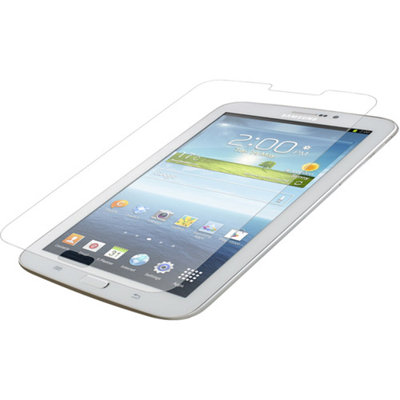 Zagg ZAGG Samsung Galaxy Tab 3 7.0 Screen Protector