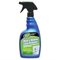 Enforcer Products Enforcer 32 Oz NoScrub Mold Mildew Stain Remover ZUMILDEW32