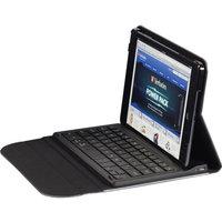 Verbatim Folio Mini with Keyboard for iPad Mini and iPad Mini with Retina Display