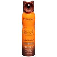 L'Oréal Sublime Bronze ProPerfect Salon Airbrush Self-Tanning Mist