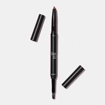 e.l.f. Cosmetics Lip Liner & Blending Brush