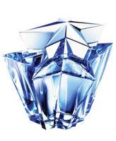 Thierry Mugler Angel Etoile Star Eau de Parfum