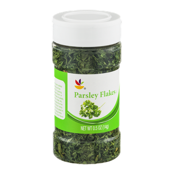 Ahold Parsley Flakes
