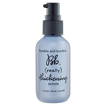 Bumble and bumble. Thickening Serum