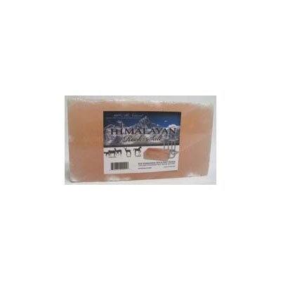 Talisker Bay - Himalayan Salt Brick 4 Pound - R-226-5-422152