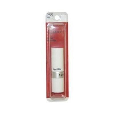 ALMAY Ideal Lipcolor # 255 Red Women Lipcolor, 4.2-gram