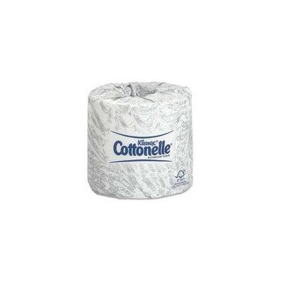 Kimberly-Clark Bathroom Tissue