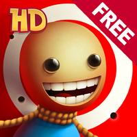 Crustalli Kick the Buddy: No Mercy HD Free