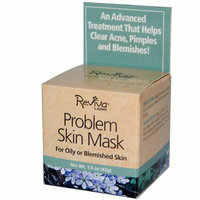 Reviva Labs Problem Skin Mask 1.5 oz Case of 6