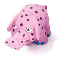 Premier Pet PetSafe Squeeze Meeze Dog Toy