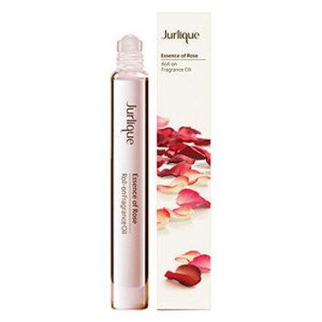 Jurlique Essence of Rose Roll-On Fragrance Oil, .3 fl oz