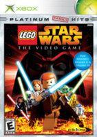 Traveller's Tales LEGO Star Wars