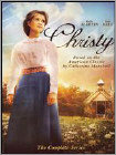 Christy: The Complete Series (4 Discs) (DVD)