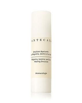 Chantecaille Magnolia Jasimne & Lily Healing Emulsion 50ml/1.7oz