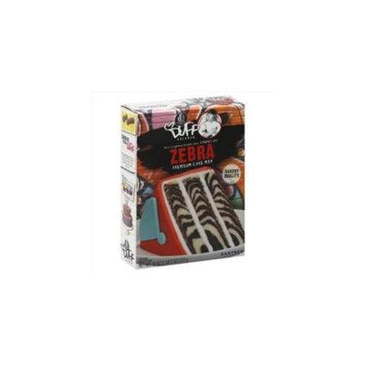 Gartner Studios Duff Zebra Cake Mix 18OZ