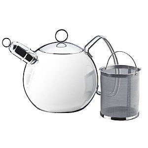 WMF Ball Tea Kettle with Infuser