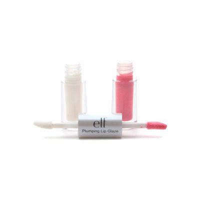 e.l.f. Cosmetics Plumping Lip Glaze