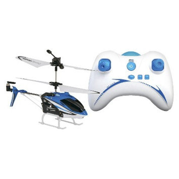 Estes Mad Cat Radio Controlled Helicopter