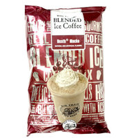 Big Train Heath® Mocha Blended Ice Coffee Mix - 3.5 lb. Bag