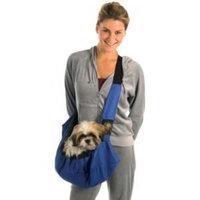 Kyjen Outward Hound Sling-Go Pet Sling Carrier