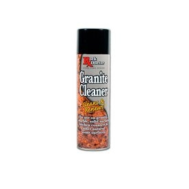 Rock Doctor Granite 21-fl Spray Countertop Cleaner 35120