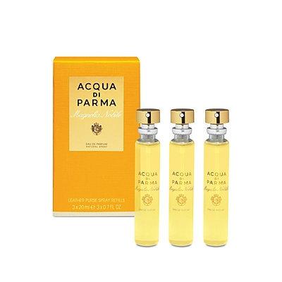 Acqua Di Parma Magnolia Nobile Travel Spray Refill