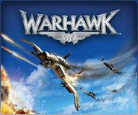 Sony Computer Entertainment Warhawk Omega Dawn Booster Pack DLC