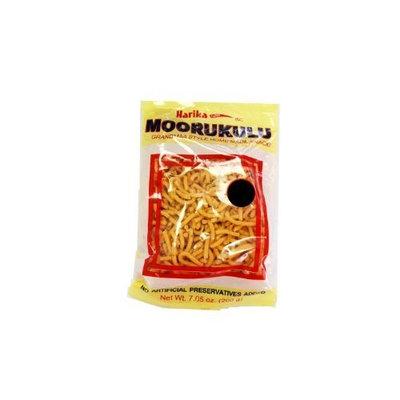 Harika Moorukulu, 7.2000-Ounce (Pack of 5)