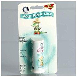 Gerber® Grins & Giggles Moisturizing Stick